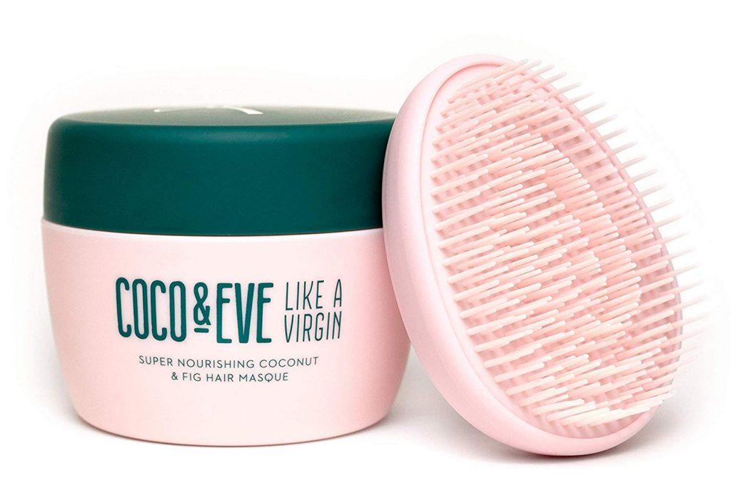 Comprar Mascarilla Like a Virgin Coco&Eve