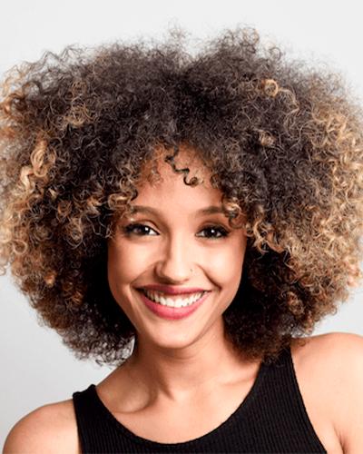 cuidado cabello afro