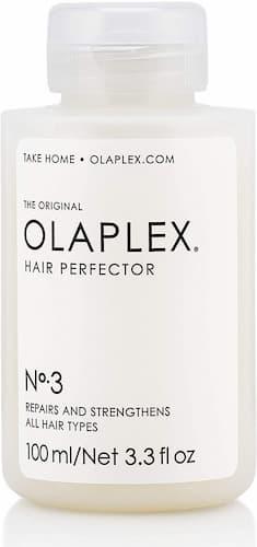 olaplex 3 cromprar